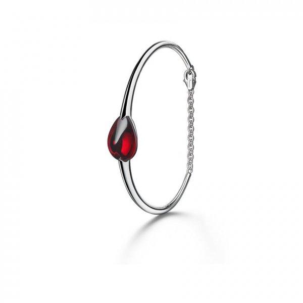 Bracelet-fleur-de-psydelic-rouge-Baccarat