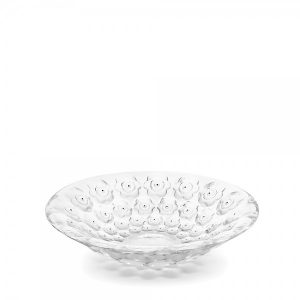 coupe-anemone-lalique