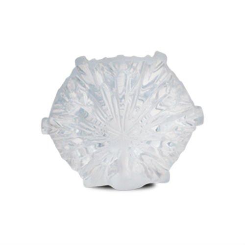 Flocon-neige-blanc-cristal-daum