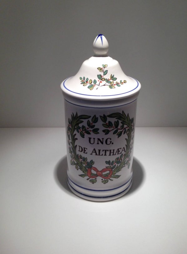 pot-pharmacie-faience