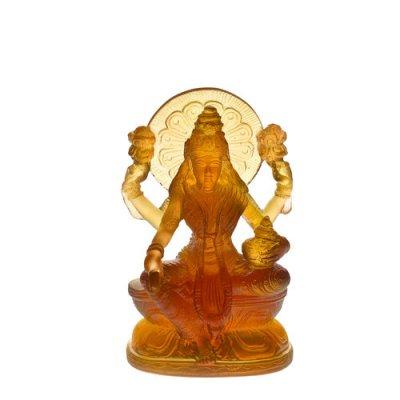 Lakshmi-cristal-daum