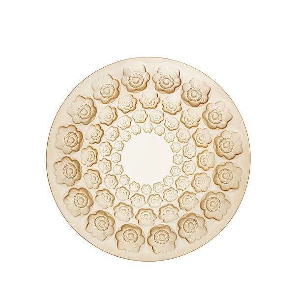 lalique-anemones-bowl