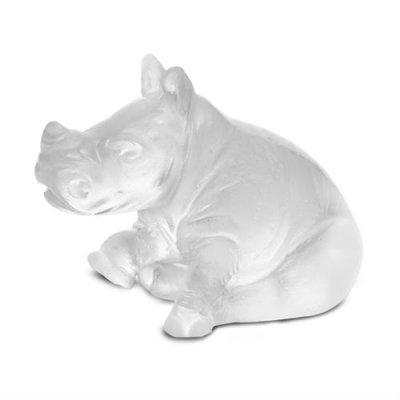 Mini-Rhinoceros-blanc-daum