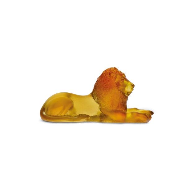 Mini-lion-cristal-daum