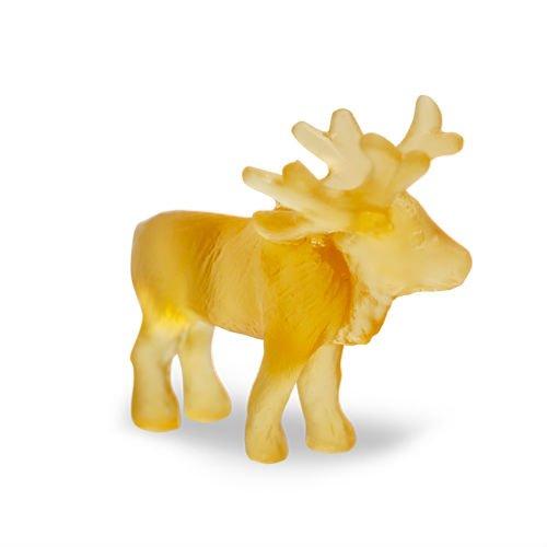 Mini-renne-cristal-daum