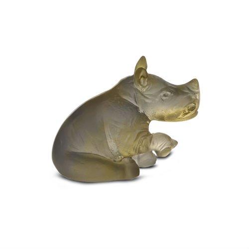 Mini-rhinoceros-cristal-daum