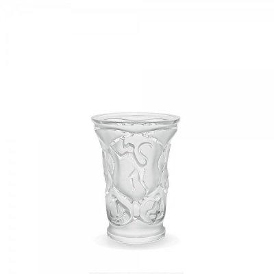 vase-cristal-singe-lalique