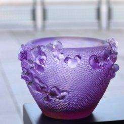 Vase-cristal-violet-daum-france