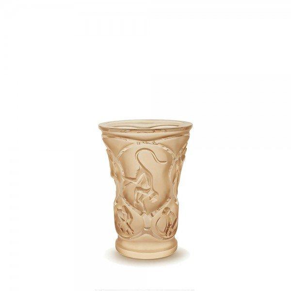 vase-singe-lalique
