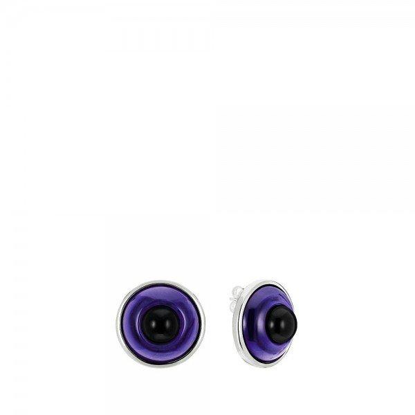 boucles-oreilles-charmante-violet-lalique