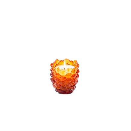 bougie-ambre-pomme-de-pain-cristal-daum