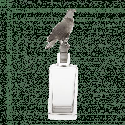 carafe-aigle-daum