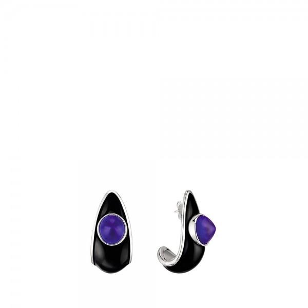 charmante-earrings-lalique