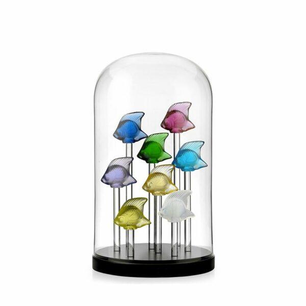 cloche-base-aquarium-Lalique
