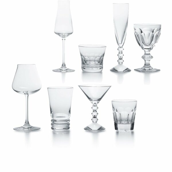cocktail-party-verres-baccarat-2