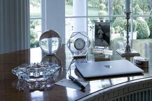 decoration-cristal-baccarat