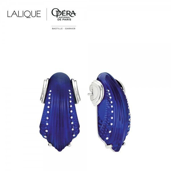 icone-earrings-blue-lalique