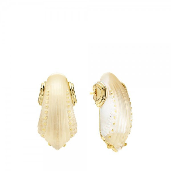 icone-earrings-gold-lalique