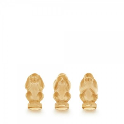 la-sagesse-singes-lalique-coffret
