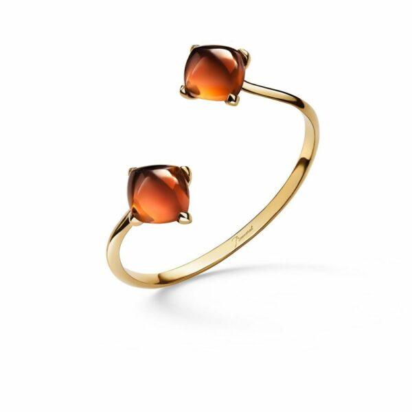 medicis-bracelet-cristal-baccarat