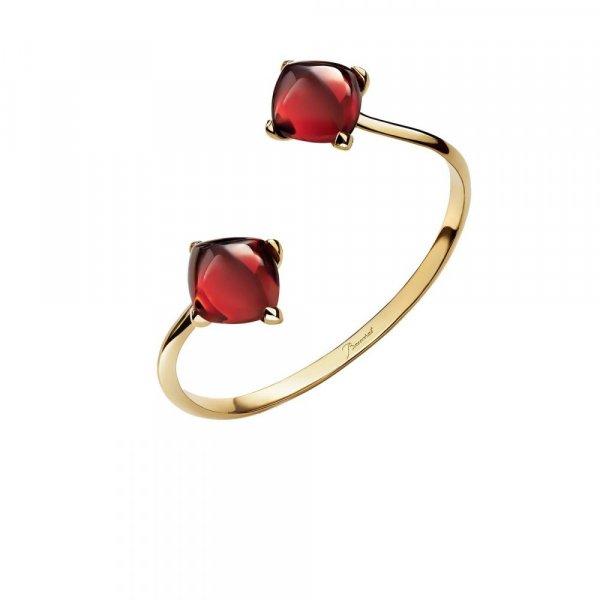 medicis-bracelet-rouge-baccarat