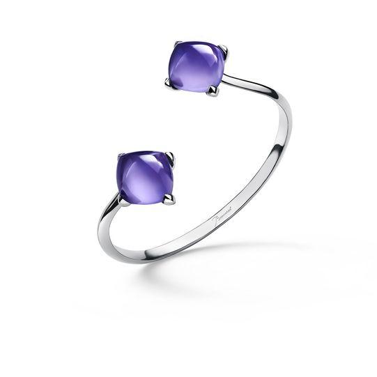 medicis-bracelet-violet-baccarat