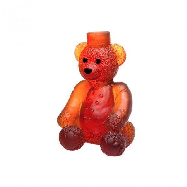 ours-ambre-gm-ritz-paris-cristal-daum