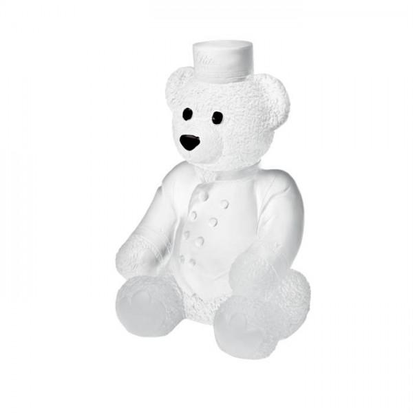 ours-blanc-gm-ritz-paris-cristal-daum
