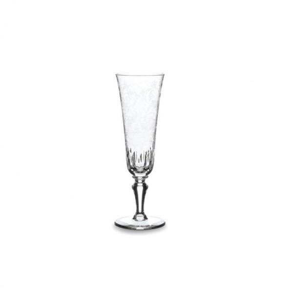parme-flute-cristal-baccarat