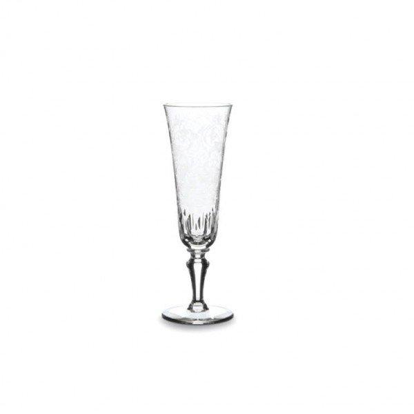 Flute a champagne maison du monde buy house by john lewis storage jar with rubberwood lid - Flute champagne maison du monde ...