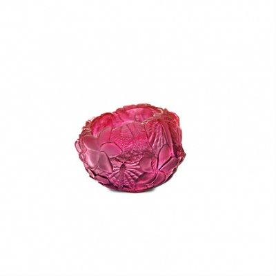photophore-cristal-rouge-daum-bouquet