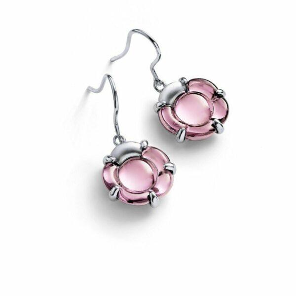 pink-b-flower-earrings-baccarat