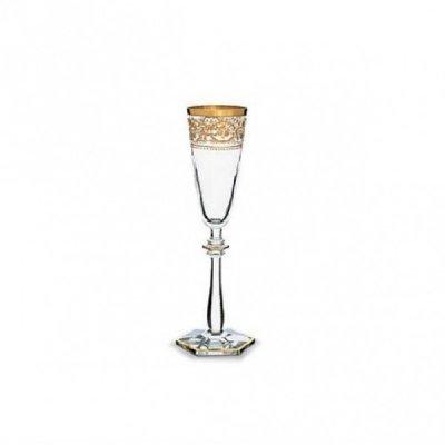 rivoli-flute-cristal-baccarat