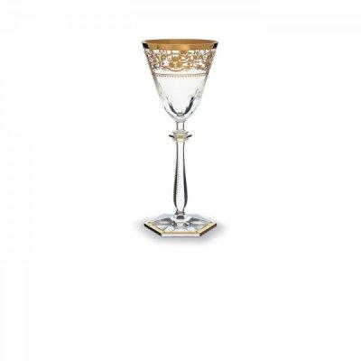 rivoli-verre-cristal-baccarat