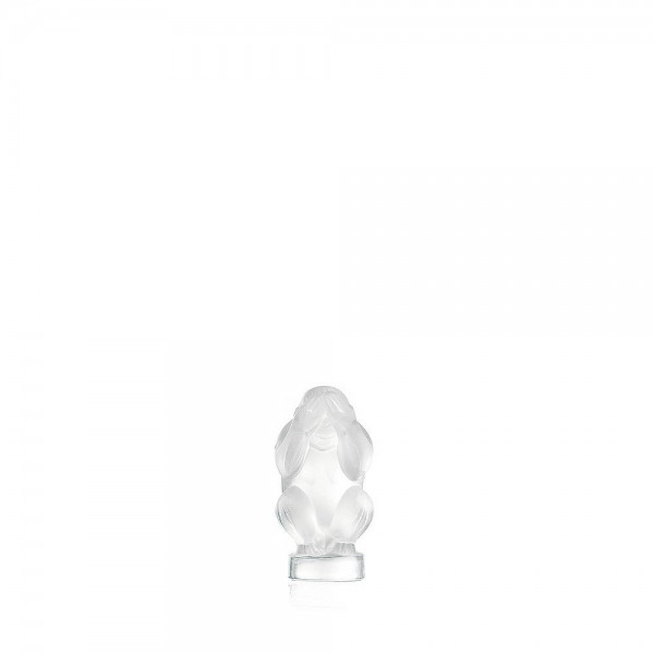 singe-aveugle-cristal-lalique-sagesse