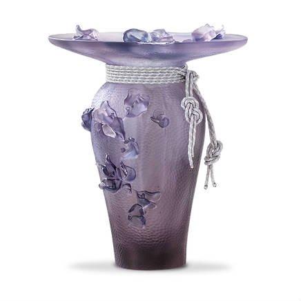 vase-daum-jardin-imaginaire-magnum