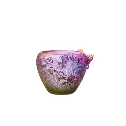 vase-rond-imaginaire-daum-violet