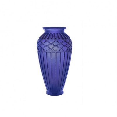 vase-rythmes-grand-modele-magnum-daum