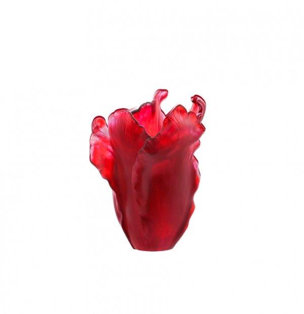 vase-tulipe-rouge-Daum-France2