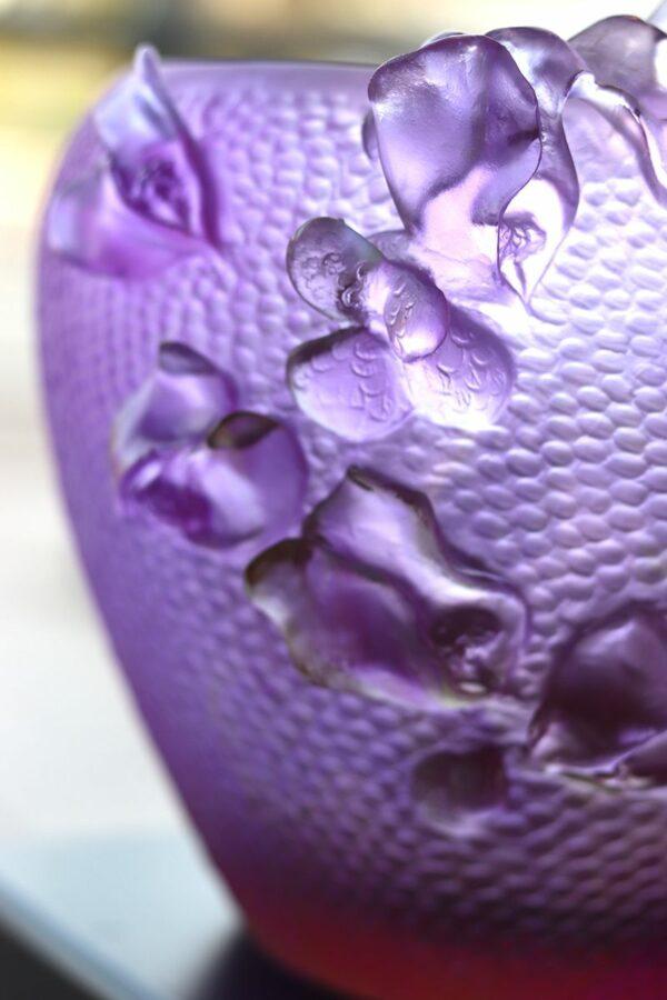 vase-violet-jardin-imaginaire-daum-france