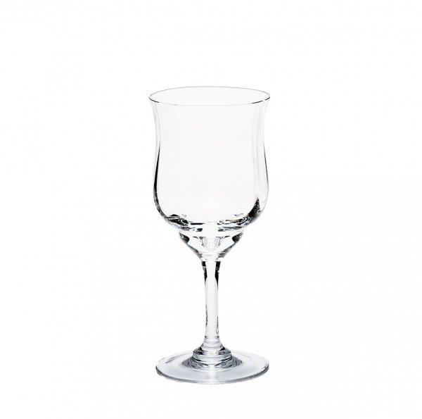 verre-vin-capri-baccarat