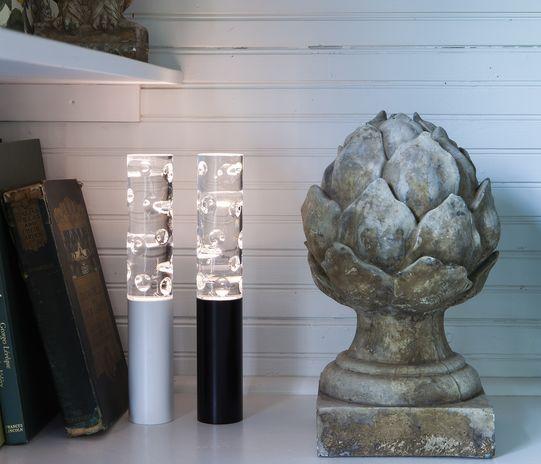 jardin-de-cristal-lampadaire-baccarat