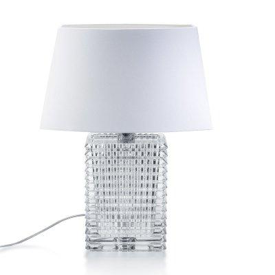 eye-lampe-cristal-baccarat