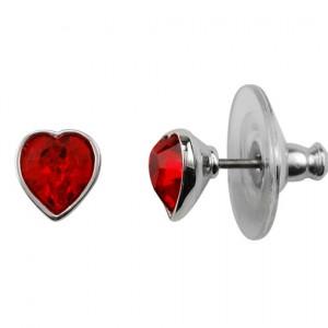 boucles-oreilles-cristal-coeur