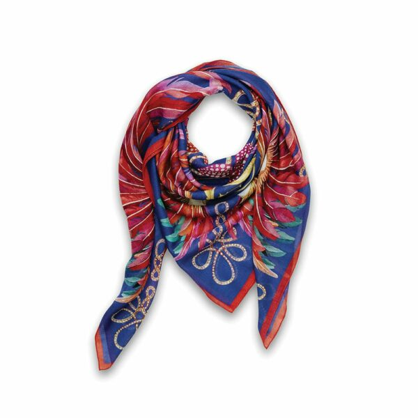 imperial-feathers-scarf-lalique
