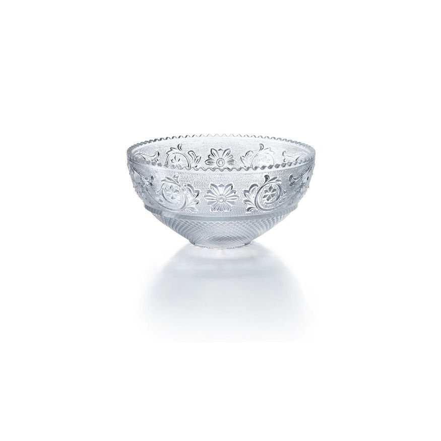 Arabesque-coupelle-Baccarat-s
