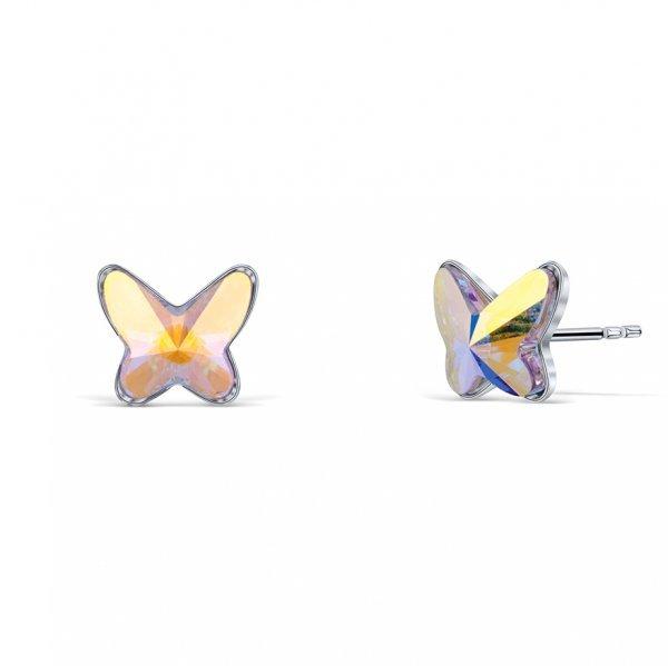 BOUCLES-oreilles-papillon-SwarovskiBOUCLES-oreilles-papillon-Swarovski