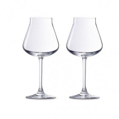 Chateau-Baccarat-verre-vin-blanc