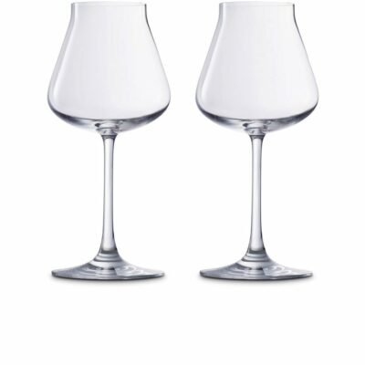Chateau-baccarat-verres-Baccarat