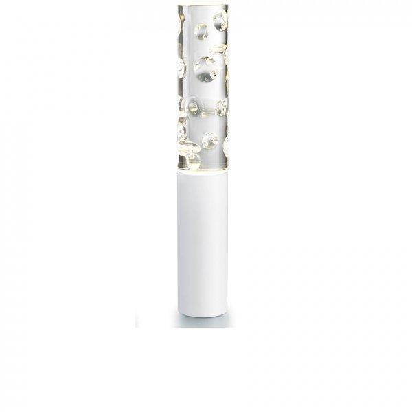 Jardin-de-cristal-Jallum-photophore-blanc-Baccarat